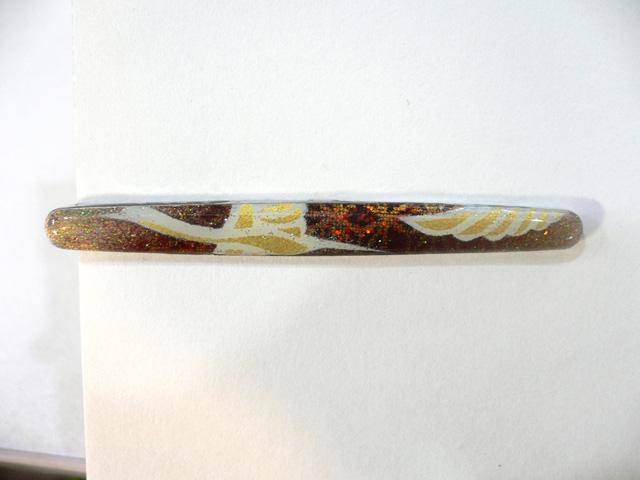 画像1: 鶴